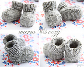Booties_coll_small2