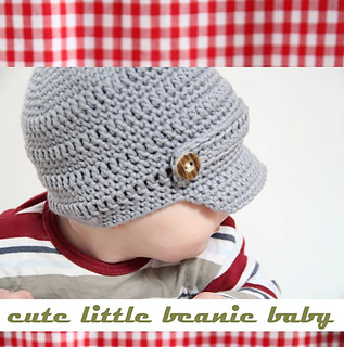 Cute_little_beanie_babykomp_small2