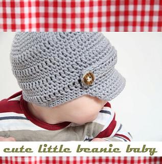 Cute_little_beanie_babykomp_small2