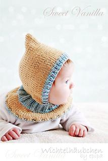 Haubchen_sweet_vanilla_komp_small2