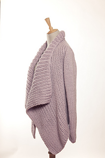 Project_26_rib_wrap_cardigan_front_small2