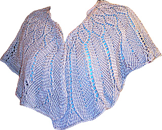 Wings_of_peace_shawl_5_small2