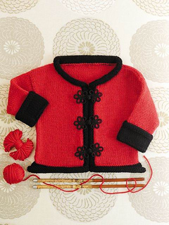 Asian_inspiration_jacket_small2