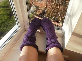 Socks6_small2