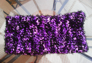 Scarfch_small2