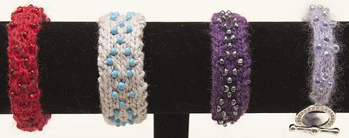 Knit_beaded_bracelets-detail-ravelry_medium
