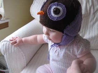Purple_owl_side_small2