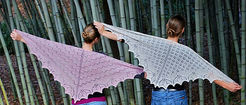 Lotusshawl-w-wingspan_medium