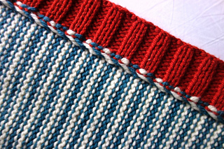 Blanket-diagonal_small2