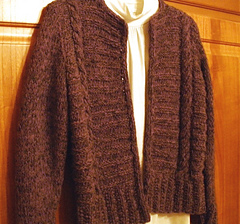 Purple_cardigan