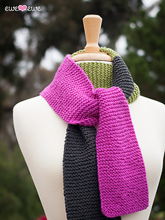 116_scarf_scarf_tie_small2