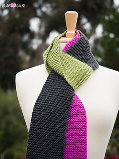 116_scarf_scarf_thru_small2