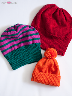 413_bundle_of_beanies_small2