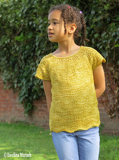 Sunny_t_front_1c_small2