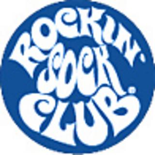 Rsc-round-drk-blue_small2