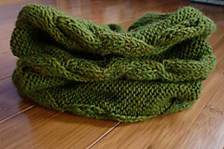 Cowl_only3_medium_small2