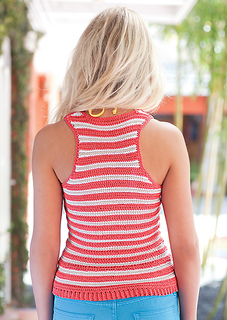 Surfergirltank_back_small2