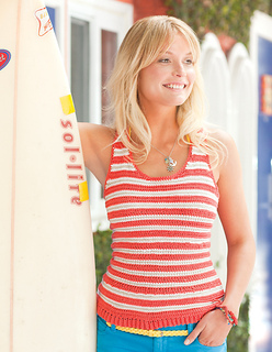 Surfergirltank_small2