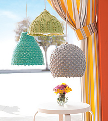 Seashelllamps_small