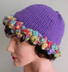 Iceland-nubbl-hat_small