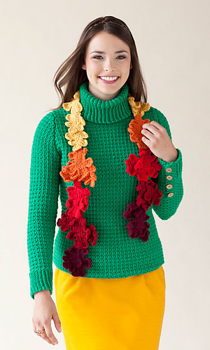 Dartmouthsweater_medium
