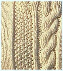 Cameo-unisex-cable-det1_small