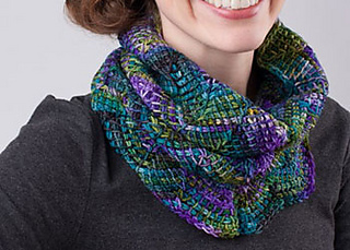 6-tunisian-crochet-pattern_small2