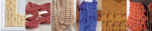 How-to-crochet-lace_medium