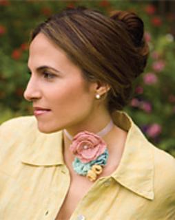 Crocheted-flower-2_small2