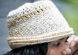 Crochet-hat-pattern_small2