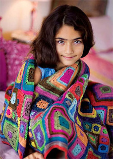 Babette-blanket-l250_small2