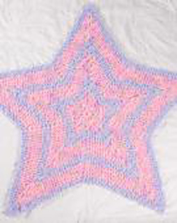 Wish_20upon_20a_20star_20blanket_20h_small2
