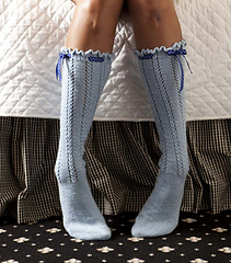 Socks_sm_small