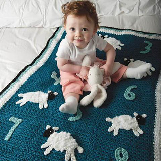 Med-counting_20sheep_20baby_20blanket_20small_small2