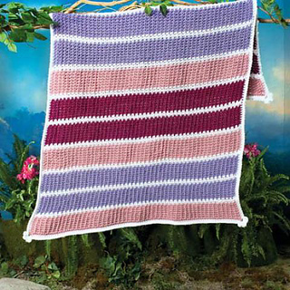 Med-cheshire_20blanket_20small_small2
