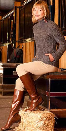Equestrian_20sweater_20v_medium