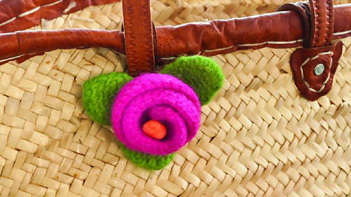 Kt04-feltedflower_vertical-small_medium