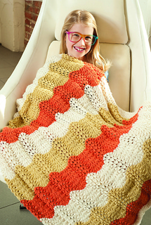 Kt04-sunandwavesblanket_vertical-small_small2
