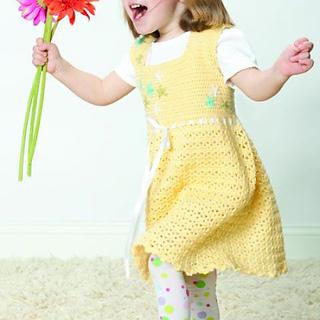 Med-ct16_sweet_daisy_sundress