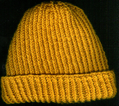 Ribbed_hat_small
