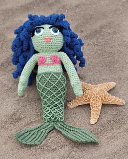 Ct17_mermaid_small2