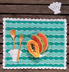 Ct17_placemat_26coaster_1_small