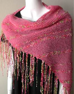 Kidm-littlef-shawl1_small2