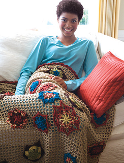 Whimsey_20blanket_small2