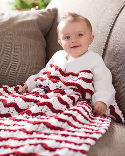 Kt09_candycaneblanket_1cc_small2