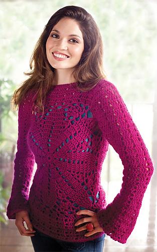 Purplehazesweater_1cc_medium