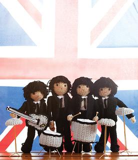 Beatles_1cc_small2