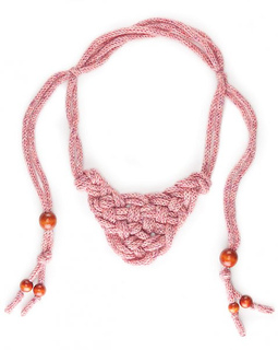 Ykl10_knotnecklace_116_1ss_small2