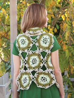 Ct22_waterlilyvest_back_small2