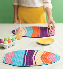 Ct22_eastereggplacemats_small